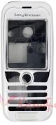 Корпус Sony Ericsson K500