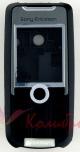 Корпус Sony Ericsson K700