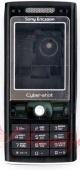 Корпус Sony Ericsson K790