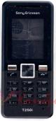 Корпус Sony Ericsson T250