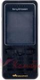 Корпус Sony Ericsson W302
