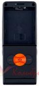 Корпус Sony Ericsson W350