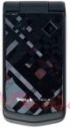 Корпус Sony Ericsson Z555