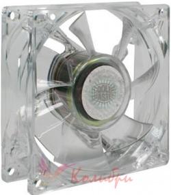 Cooler Master R4-BCBR-12FW-R1 - основное фото