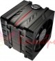 Cooler Master V6GT RR-V6GT-22PK-R1