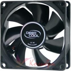 DeepCool XFAN 80 - основное фото