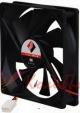 Grand i-Fan 12025M203B