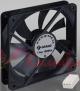 Grand i-Fan 12025M203S