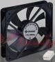 Grand i-Fan 8025M203S