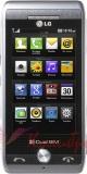 LG GX500 Dous