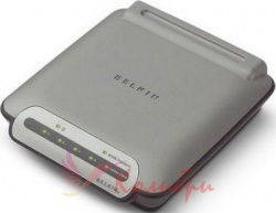 Belkin F5D5231EE4 - основное фото
