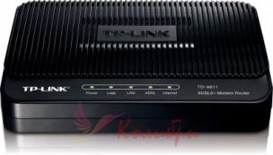 TP-Link TD-8811 - основное фото