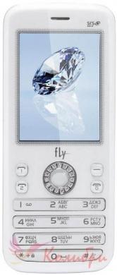 Fly MC180 - основное фото