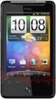 HTC A6380 Gratia