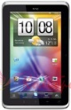 HTC P510e Flyer