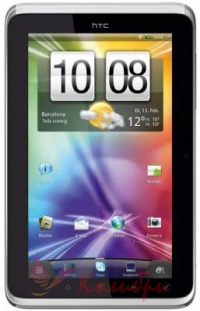 HTC P510e Flyer - основное фото