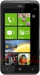 HTC X310e Titan Black