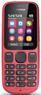Nokia 101 - основное фото