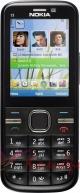 Nokia C5 00.2
