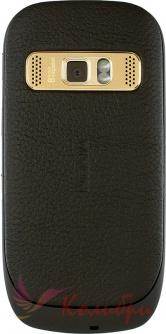 Nokia Oro - фото 3