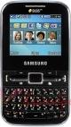 Samsung C3222 Duos Noble Black