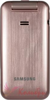 Samsung C3560 - фото 1