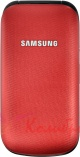 Samsung E1195