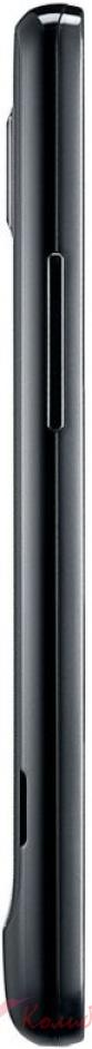 Samsung I9100 Galaxy S II Noble Black - фото 2