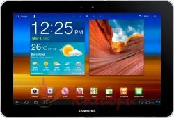 Samsung P7500 Galaxy Tab 10.1 16Gb - основное фото