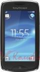 Sony Ericsson CK15i Xperia Txt Pro