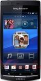 Sony Ericsson LT15i Xperia X12i Arc