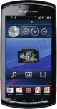 Sony Ericsson R800i Xperia Play Black