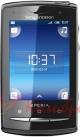 Sony Ericsson SK17i Xperia mini Pro
