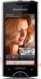 Sony Ericsson ST18i Xperia Ray