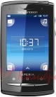 Sony Ericsson U20i Xperia  X10 mini PRO
