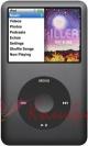 Apple iPod Classic A1238 160 Gb