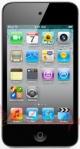 Apple ipod touch 4Gen 32Gb