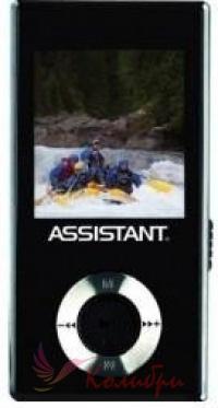 Assistant AM-188 4Gb - основное фото