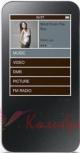 iRiver B30 4GB