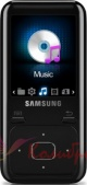 Samsung YP-Z3A 4GB
