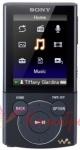 Sony NWZ-E443
