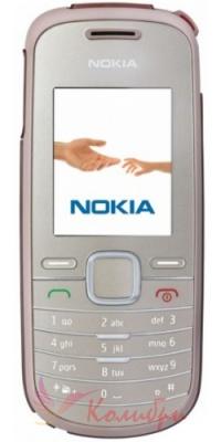 Nokia 1661 - основное фото