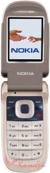 Nokia 2760 - фото 1