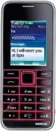 Nokia 3500