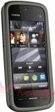 Nokia 5230 Navigator All Black
