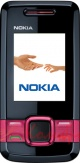 Nokia 7100 Slide Supernova