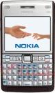 Nokia E61 i