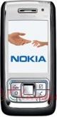 Nokia E65 -1