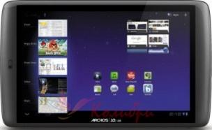 Archos 101 G9 Tablet 8GB - основное фото
