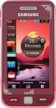 Samsung S5230